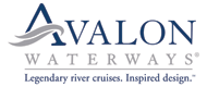 Avalon-Waterways