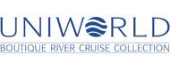Uniworld-River-Cruises