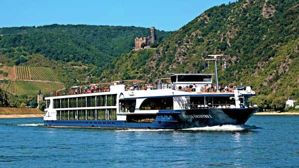 Avalon_Waterways