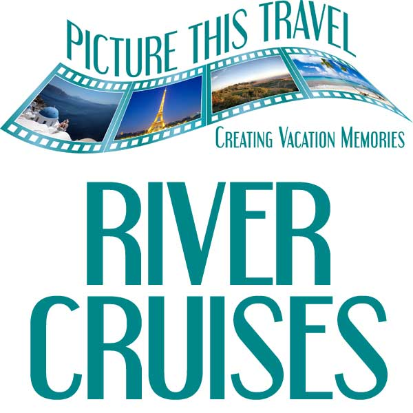 River Cruises Discover the Luxury